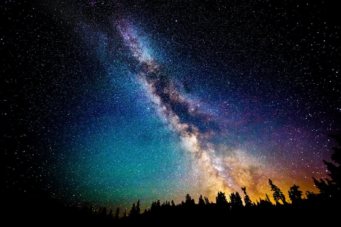 Good Wallpaper High Resolution Night Sky - 7882_Beautiful-Night-Sky-and-Stars-Photography  Perfect Image Reference_911348.jpg
