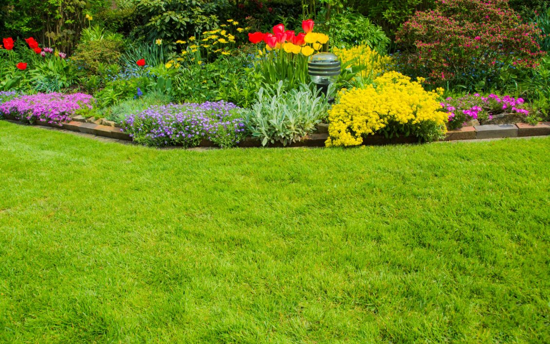 Cool Wallpaper High Resolution Garden - 8043_Flowers-in-the-garden  Image_193096.jpg