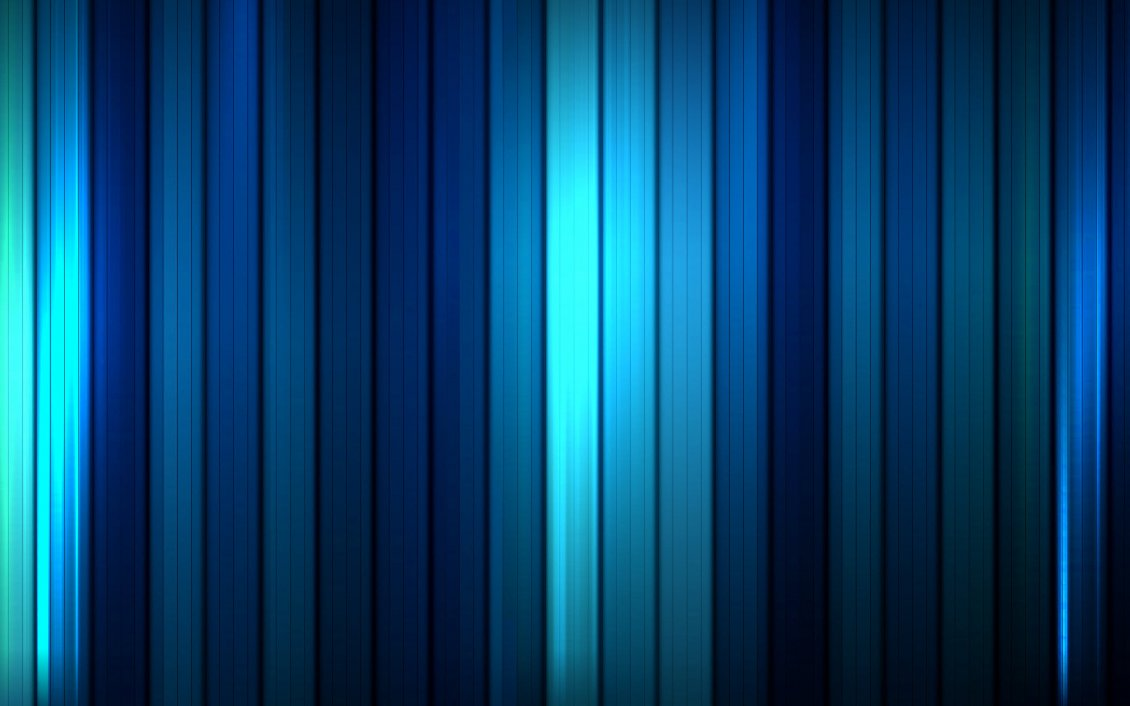 Striped in different shades of blue for Different shades of blue