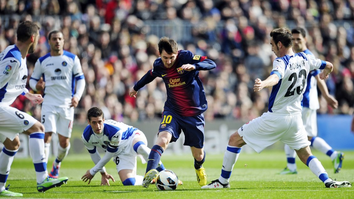 Leo messi in action voltagebd Image collections