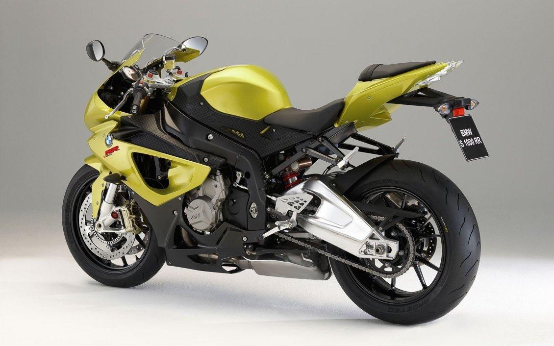 bmw s 1000 rr motorcycle. Black Bedroom Furniture Sets. Home Design Ideas