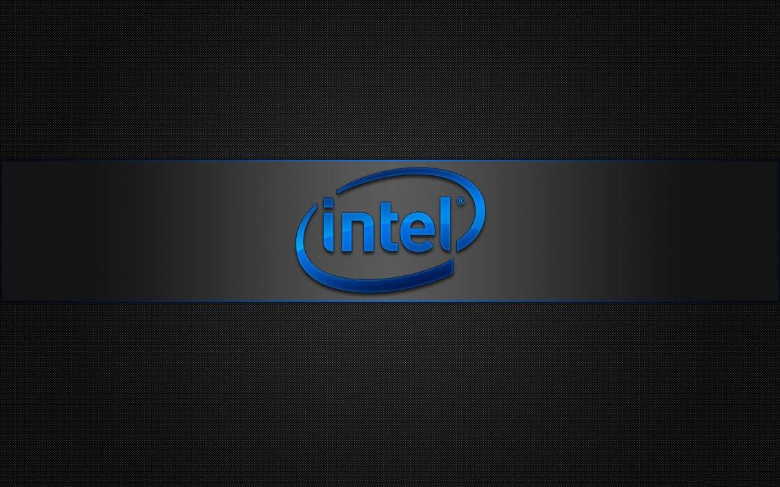 Intel Wallpaper Impre Media
