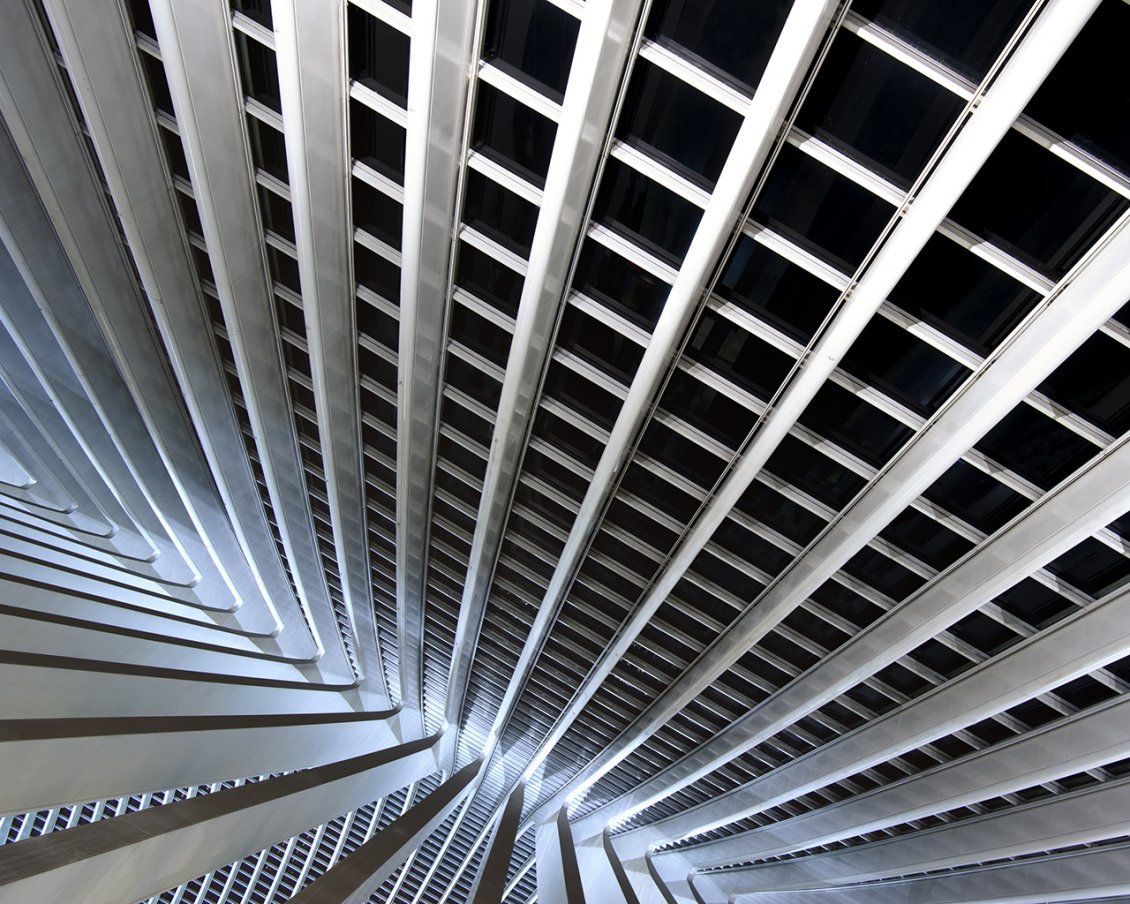 architecture abstract station guillemins railway liege wallpapers 2560 1600 mb titan background buildings backgrounds night daily liege train waste resolution