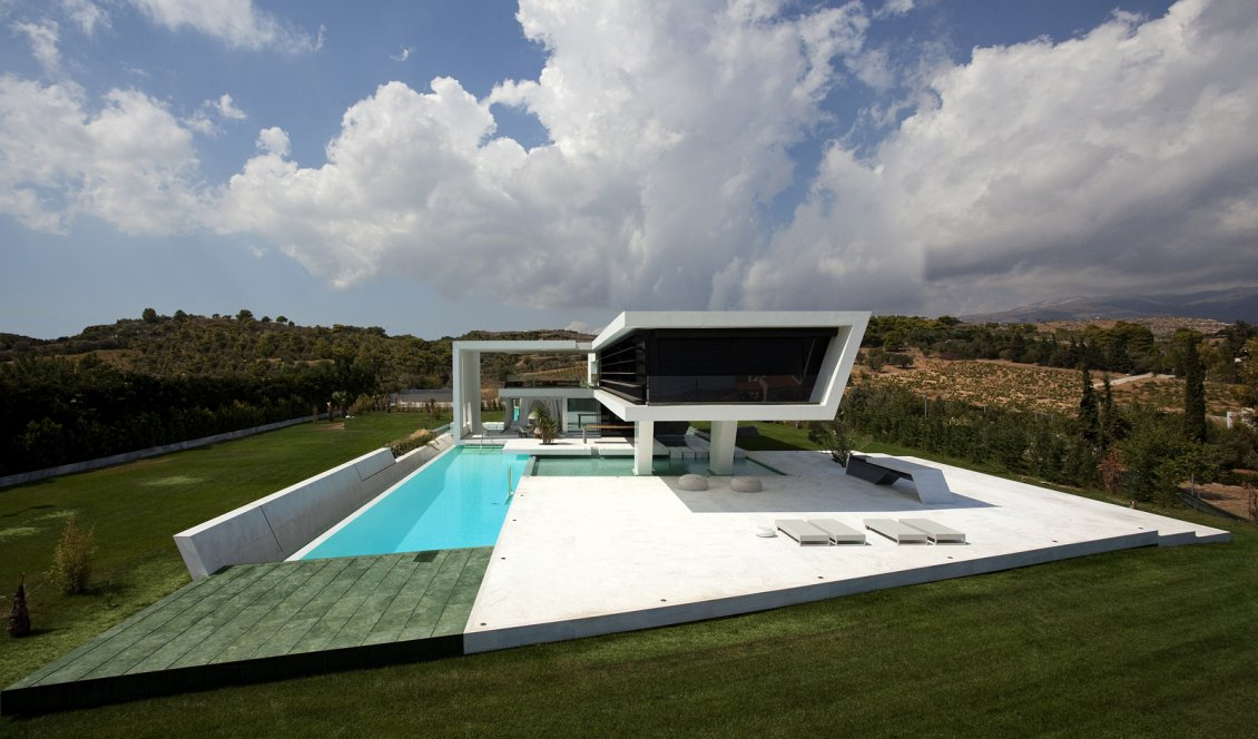 amazing architecture wallpaper - photo #48