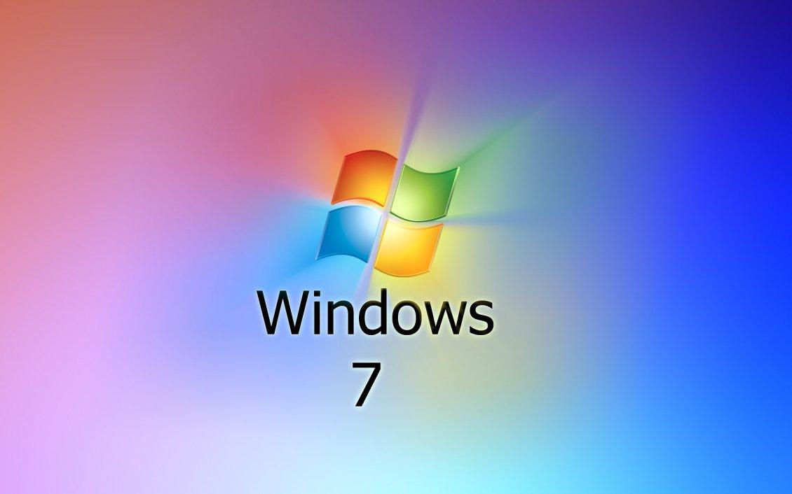 windows 7 logo  reflected colors from the logo lexus logo vector eps lexus logo gold vector