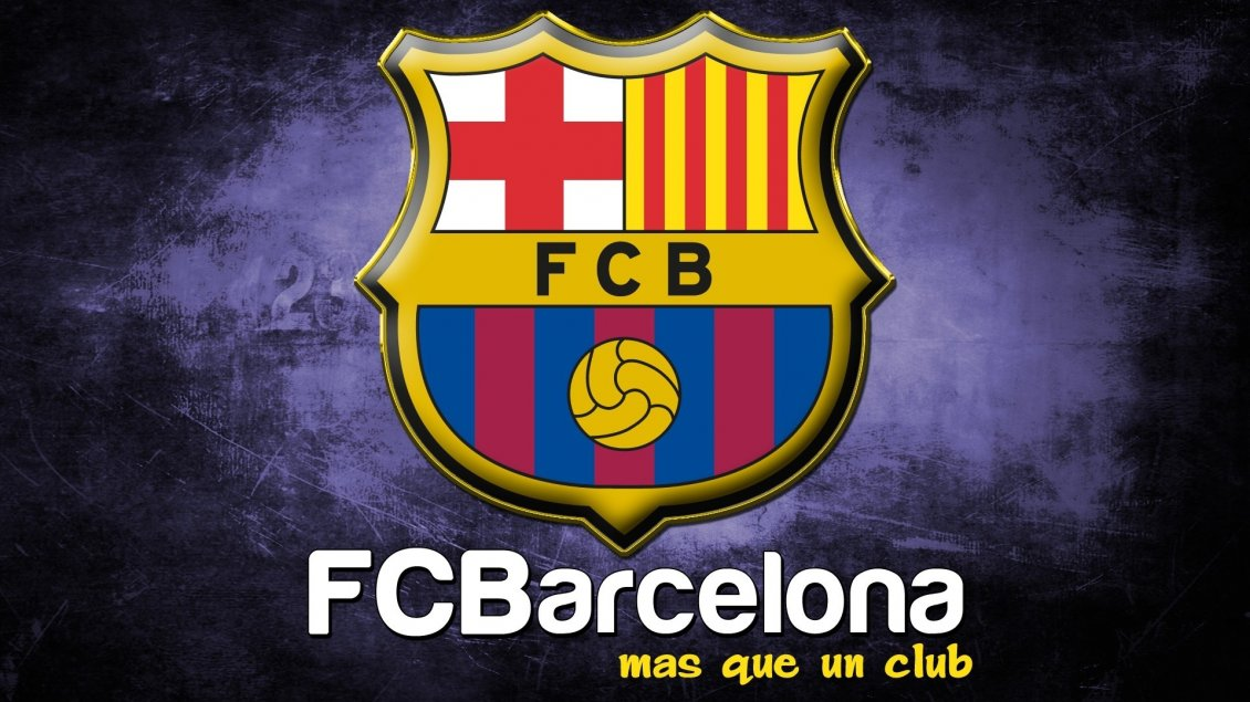 logo of fc barcelona football club lexus logo gold vector lexus logo vector download