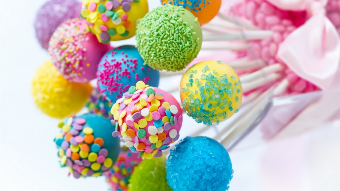 colorful candy wallpaper 8 - photo #22