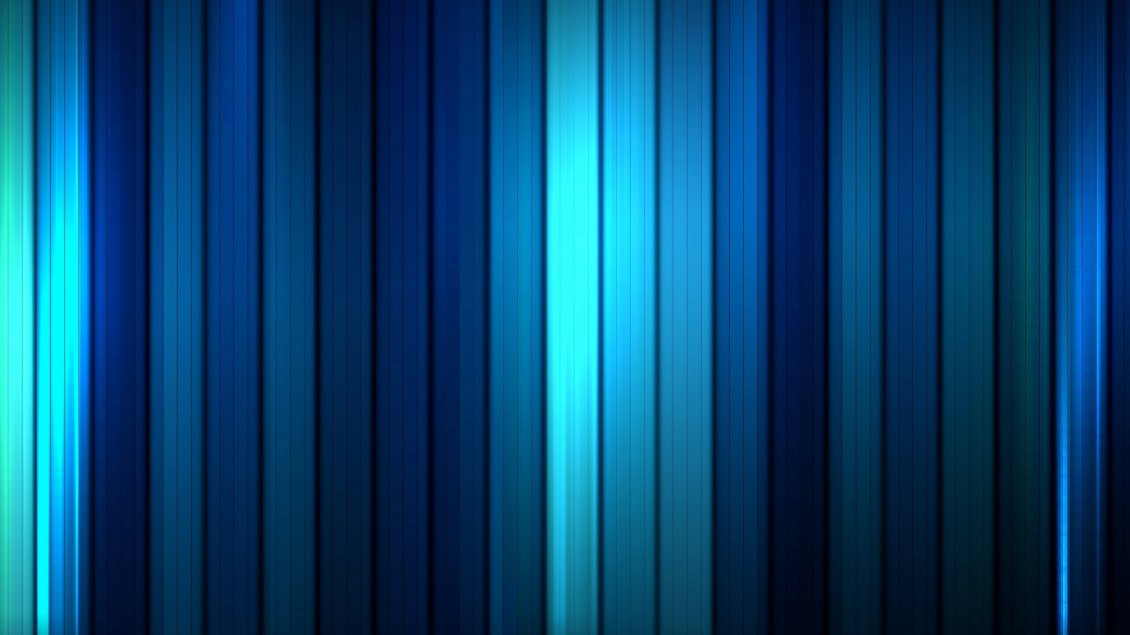 Different shades of blue abstract wallpaper for Different shades of blue