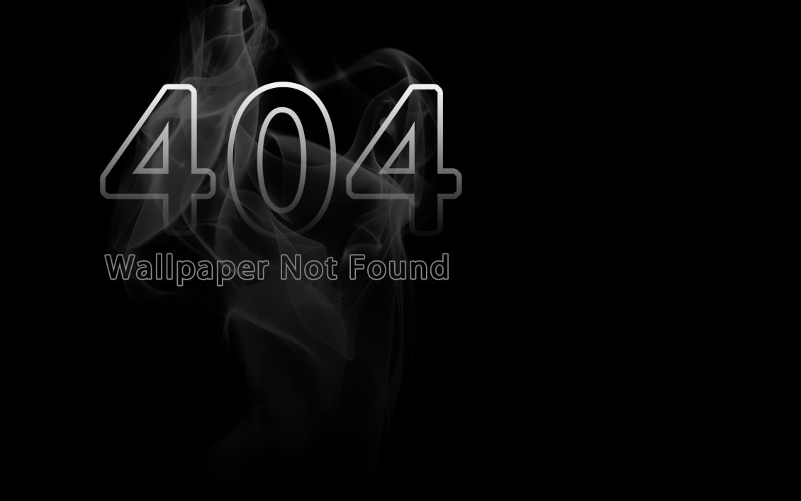 error 404 wallpaper not found funny time