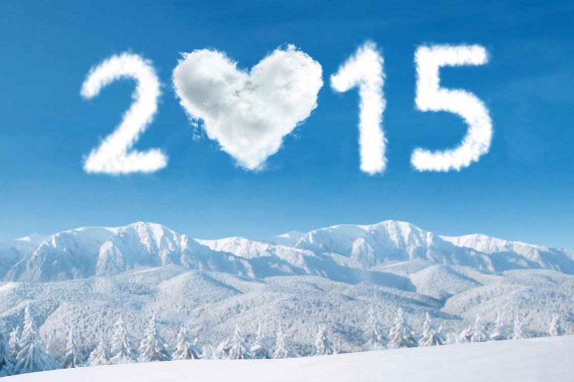 Best Wallpaper Love Winter - 11431_Love-winter-2015-white-mountains  Trends_74415.jpg