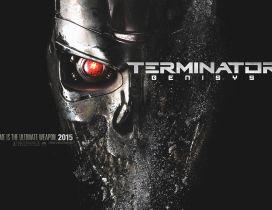 Terminator Hd Desktopmobile Wallpapers Page 1