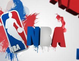 National Basketball Association - Sport wallpaper