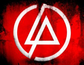 Linkin Park Hd Desktop Mobile Wallpapers Page 1