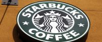 Starbucks logo - Starbucks coffee brand