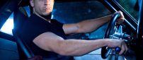 Vin Diesel - Famous American actor