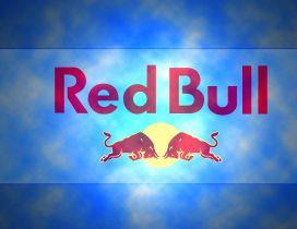 Red Bull Hd Desktopmobile Wallpapers Page 1
