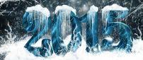 Frozen 2015 - HD Wallpaper