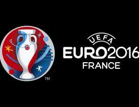 UEFA Euro 2016 France - Football time