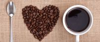 I love coffee - Wonderful HD wallpaper