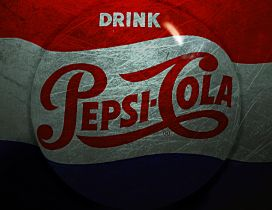 Pepsi - Cola drink - juice brand