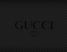 Luxury Brand - Gucci wallpaper