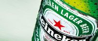 Heineken beer - Legendary Beer Brand - HD wallpaper