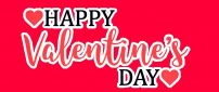 Happy Valentines Day - HD wallpapers love background